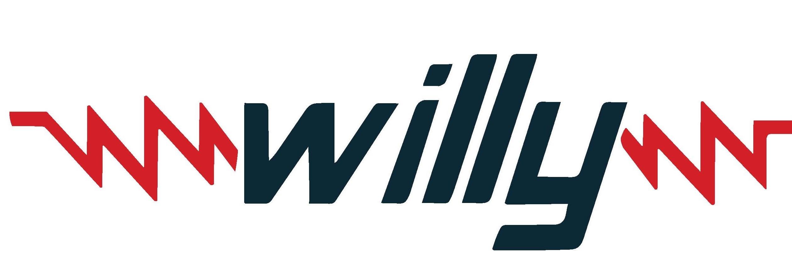 Willy klíma szaküzlet és szervíz
